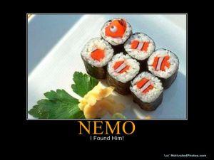 633749067536415760-Nemo