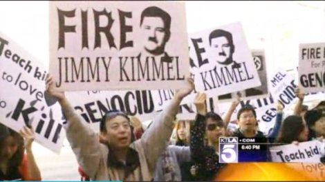 jimmy_kimmel_protesters
